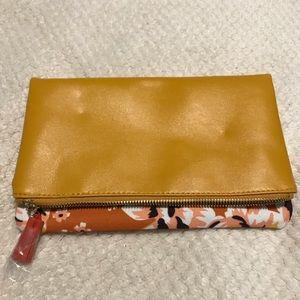 Never used Rachel Pally clutch handbag